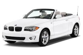 used bmw 1 series convertible bmw 1 series convertible cars 2017 oto shopiowa us