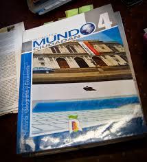 Seeking De Que Se Trata La Quema De Libros Revista Ideele