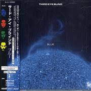 Third Eye Blind Latest Album Third Eye Blind Gif Third Eye Blind Cd Covers Third Eye Blind