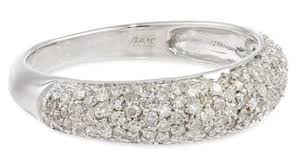 engagement ring deals top 5 best deals on engagement rings