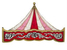 circus tent rental circus tent panels rental la oc