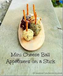 Southern Comfort Appetizers Southern Mom Loves 16 Awesome Game Day Appetizers To Make