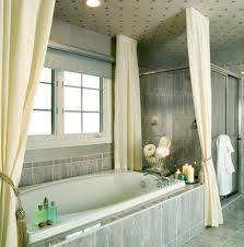 bathroom window curtains aqua ideas about bathroom window