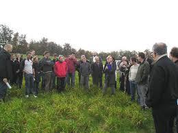 chambre agriculture albi probior promouvoir des pratiques favorables à la biodiversité