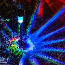 multi colored solar garden lights multi colored solar garden lights multi colored solar outdoor