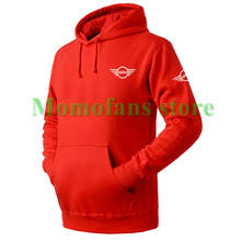compare prices on cars hoodie online shopping buy low price cars