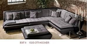 sofa l form exit ii l form sofa buy sofas product on alibaba