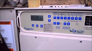 mastertemp 250 manual ask the pool how easytouch by pentair controls the