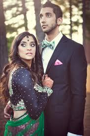 Indian Wedding Photography Nyc Indian Wedding Atlanta Nyc Wedding Photography Pinterest