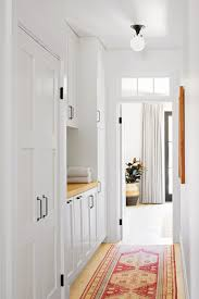 what type of lighting is best for a kitchen the best type of lighting for every room in your house