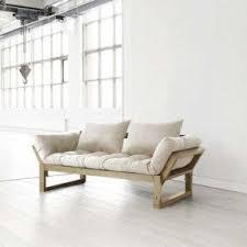 cottage style furniture sofa cottage style futon foter