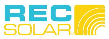 sunrun logo commercial solar energy solutions rec solar