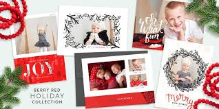 berry red christmas u0026 holiday collection for photographers psd