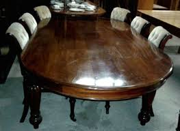 Mahogany Dining Room Tables 10 Best Dining Room Furniture Images On Pinterest Dining Room