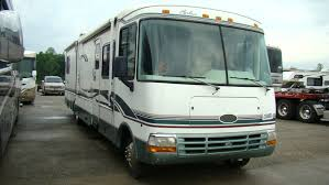 Used Rv Awning For Sale Other Makes And Models Parting Rv Exterior Body Panels Used Rv