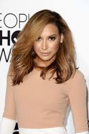 Cute Modern Hairstyles by Modern Hairstyles For Shoulder Length Hair Modern Hairstyles For