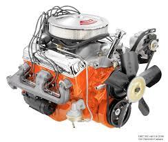 ls7 corvette engine ls7 engine to live on in camaro z 28 corvette
