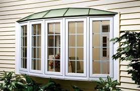 what is a window treatment bow window treatment an elegant and graceful feature of the home