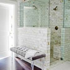 simple master bathroom ideas small master bathroom ideas shower only with marble tile remodel