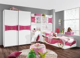 Schlafzimmer Deko Poco Jugendzimmer Kate Rosa Alpinweiß 316 Cm U0026 9654 Online Bei Poco