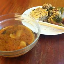 cuisine et santé gaudens macrobiotic food in review of cuisine et sante