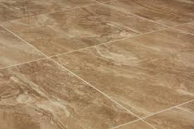 marble effect floor tiles in a beautiful moka coffee colour