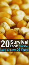 25 survival uses for q tips cotton swabs cotton swab and survival