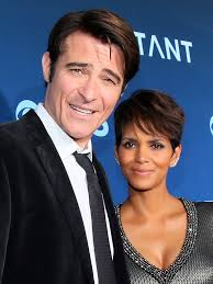 more pics of halle berry pixie 7 of 39 short hairstyles