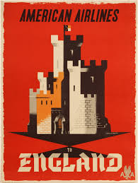 edward mcknight kauffer posters pinterest travel posters