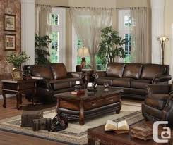 Remarkable Design Used Living Room Furniture Valuable Attractive - Used living room chairs