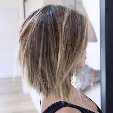 angled bob hairstyle pictures 43 picture perfect textured bob hairstyles style skinner