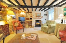 Cotswolds Cottages For Rent by Pear Tree Cottage Pear Tree Cottage Is A Lovely Traditional