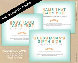 popular baby shower for all baby showers includes popular baby shower