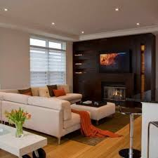 Cinetopia Living Room Theatre by Inspiration Living Room Theatre Property For Your Budget Home