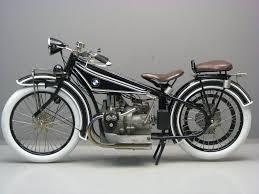 bmw vintage motorcycle bmw 1925 r 32 494 cc transverse flat twin frame bmw motorcycles