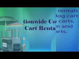 Renting A Commercial Kitchen by 16 Best Mobile Kitchen Kitchen Rentals Leasing Images On