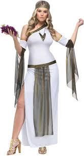 Roman Goddess Halloween Costume Crazy Costumes La Casa Los Trucos 305 858 5029 Miami