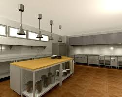 Commercial Kitchen Design Melbourne Commercial Kitchen Design Hotel Kitchen Design Small Commercial