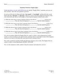 wave speed worksheet free worksheets library download and print