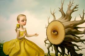 mark ryden arte fantasía pinterest mark ryden pop
