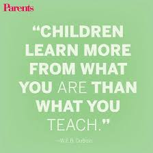 the 25 best parenting quotes ideas on inspirational