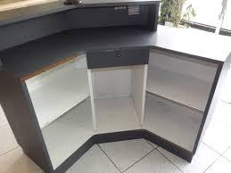 desks full loft bed plans free twin over full l shaped bunk bed