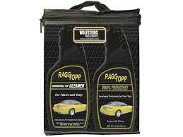 amazon com upholstery care interior care automotive