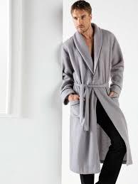 robe de chambre femme satin robe de chambre homme satin gallery of homme robe de chambre avec c3
