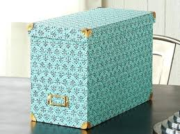 Decorative File Boxes Decorative Paper Lb Bankers Box Recycled