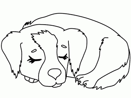 Get This Gymnastics Coloring Pages Free Printable Fyo101 Coloring Page Dogs