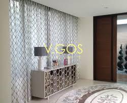 Blind Curtain Singapore Design U2013 V Gos Home Curtains Blinds U0026 Wallpaper In Singapore