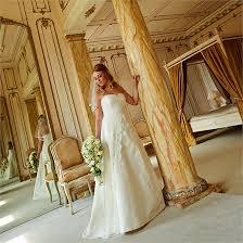 bespoke wedding dresses the bespoke wedding dress philip s real wedding real wedding