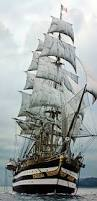 3508 best tall ships images on pinterest tall ships sailing