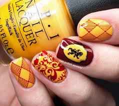 nail polish society 40 great nail art ideas films and hehe